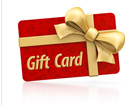 gift-card-processing